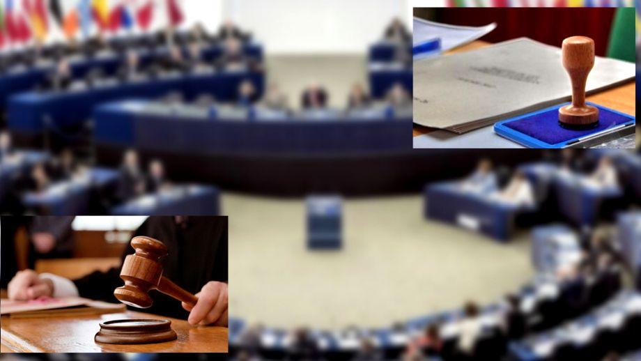 Raportul Matic: Vechea dihotomie dreapta-stânga substituită de o nouă opoziţie