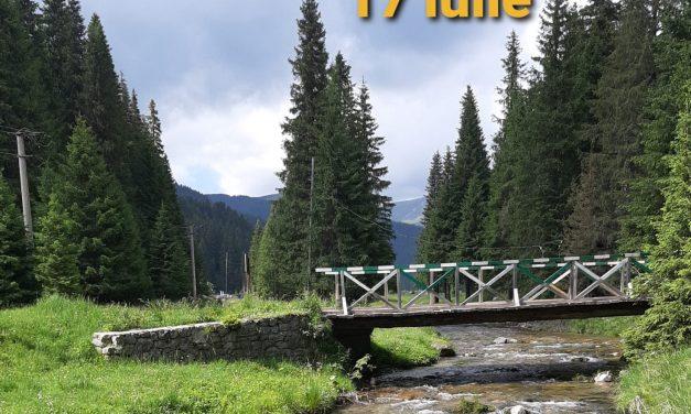 Istoria zilei – 17 Iulie
