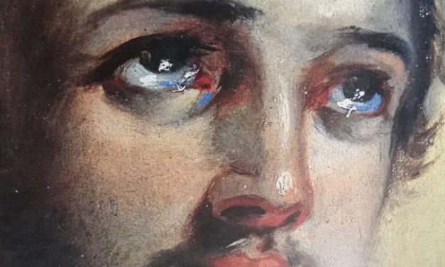 Sucevița și Agapia -doua stiluri în pictura bisericească – II