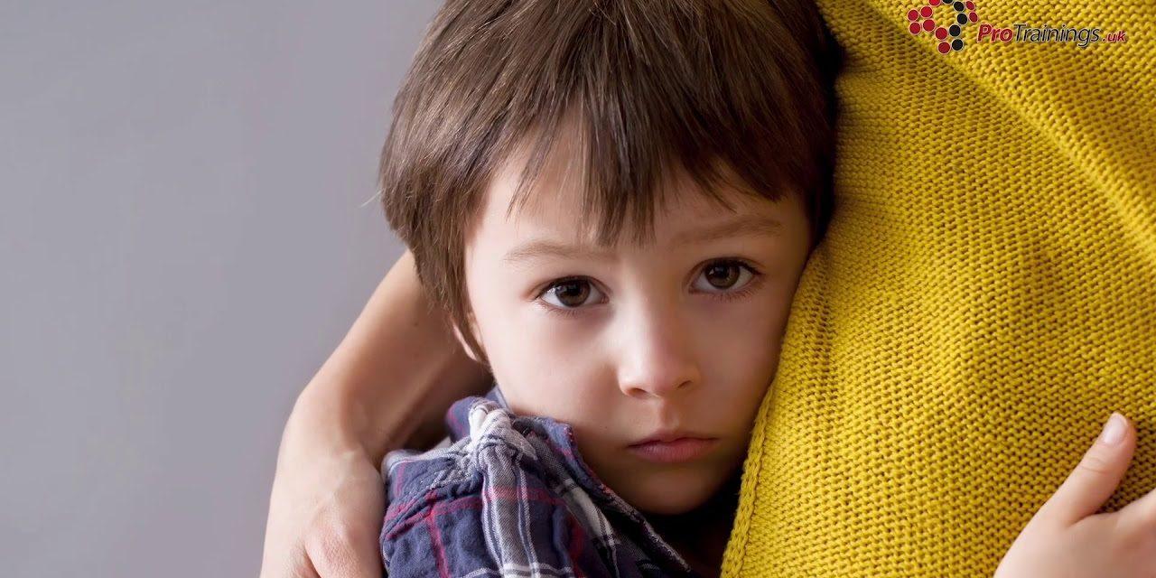 Un popor incapabil  să-și apere copiii merită să  dispară