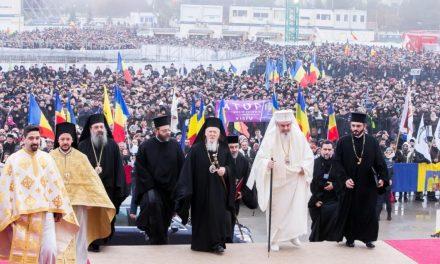 Biserica, preoții și națiunea – dușmanii de moarte ai societății neo-păgâne