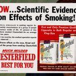 Știința și medicina nu sunt infailibile. O pledoarie pentru scepticism