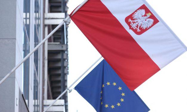 Un statut, cel de polonez, care ar trebui privit cu maturitate la Bruxelles!