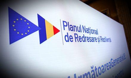 Așadar avem PNRR. Ce urmează?